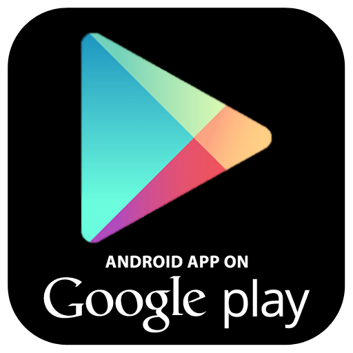 Google Play Store